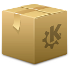 icones:package.png